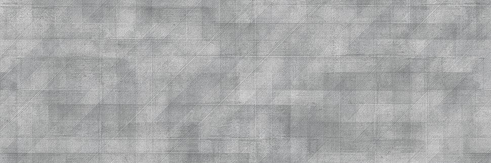 Ghost Crosstex Y0614 Laminate Countertops