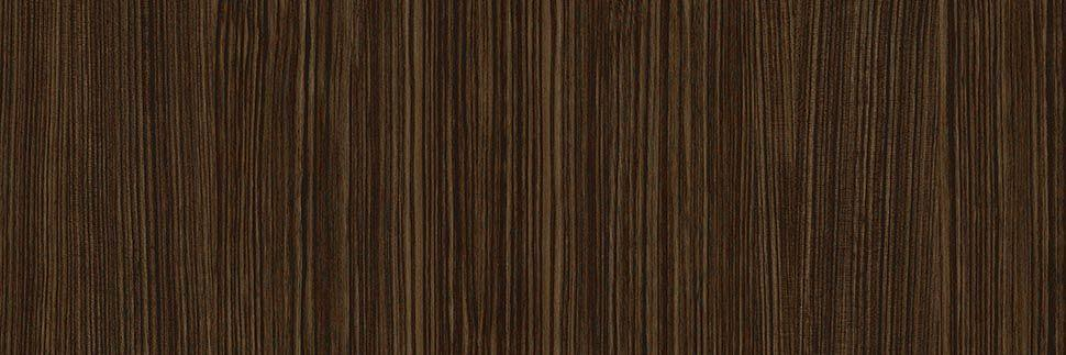 Umber Walnut Y0642 Migration_Laminate Countertops