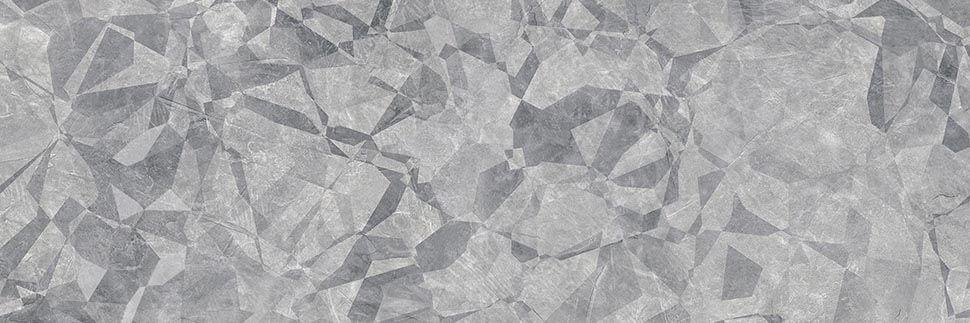 Dappled Cement Y0648 Migration_Laminate Countertops