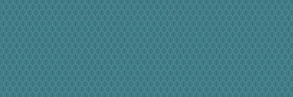 Teal Honeycomb Y0659 Migration_Laminate Countertops