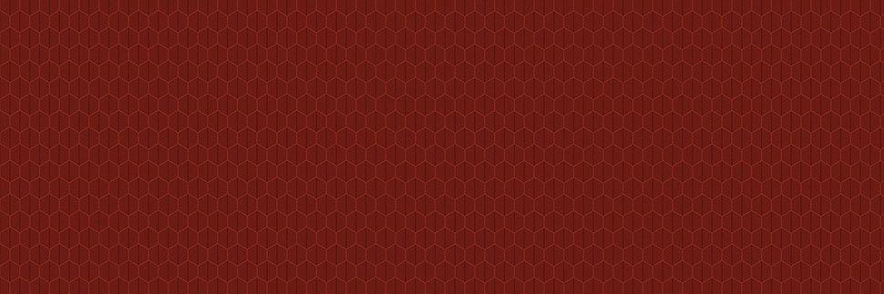 Crimson Honeycomb Y0661 Migration_Laminate Countertops