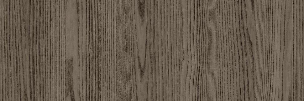 Greige Ash Y0665 Laminate Countertops
