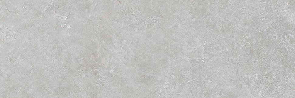 Honed Concrete Y0666 Laminate Countertops