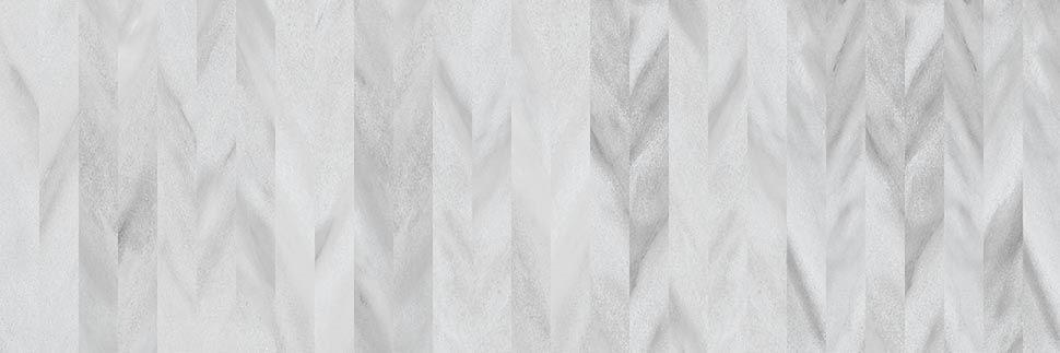 Marble Fog Y0674 Laminate Countertops