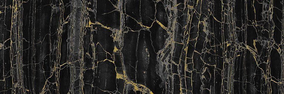 Golden Nero Y0675 Laminate Countertops