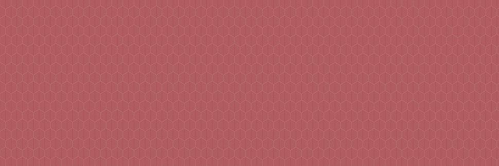 Raspberry Parfait Honeycomb Y0687 Laminate Countertops