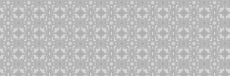 Gris Deco Y0689 Laminate Countertops