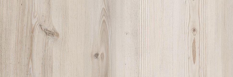 Western White Pine Y0693 Laminate Countertops