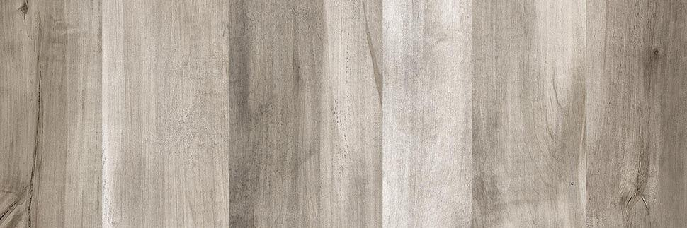 Fumed Maple Y0699 Laminate Countertops