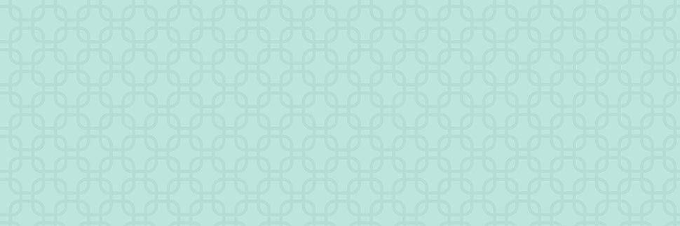 Interlocked Mint Y0702 Migration_Laminate Countertops