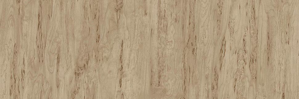 Birdseye Birch Y0705 Laminate Countertops