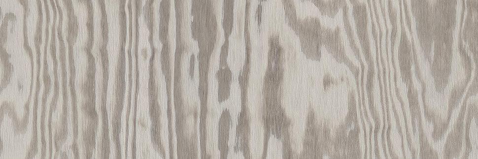 Grey Plywood Y0706 Laminate Countertops