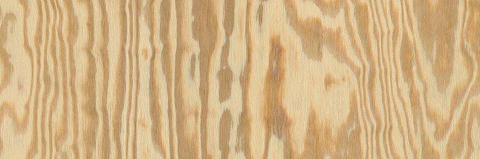 Natural Plywood Y0707 Migration_Laminate Countertops