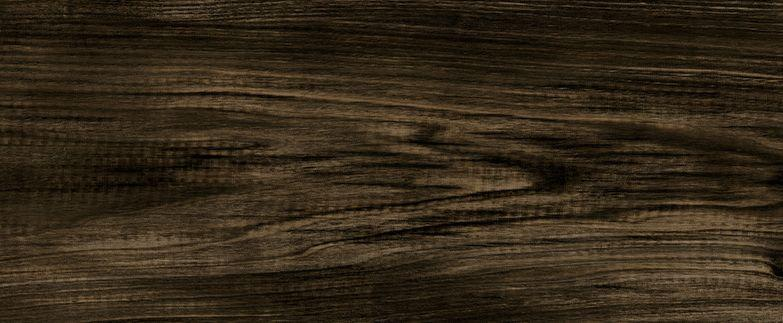 Blackened Chesnut 8223 Migration_Laminate Countertops