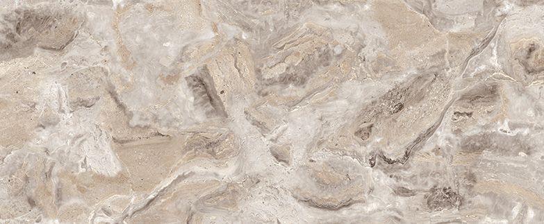 Cipollino Bianco 1881 Migration_Laminate Countertops
