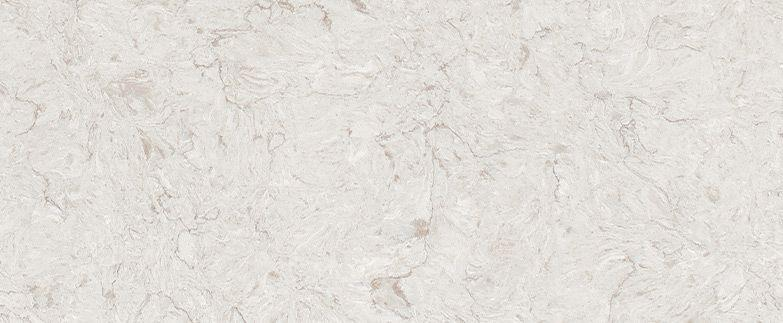 Desert Wind Q4031 Migration_Quartz Countertops