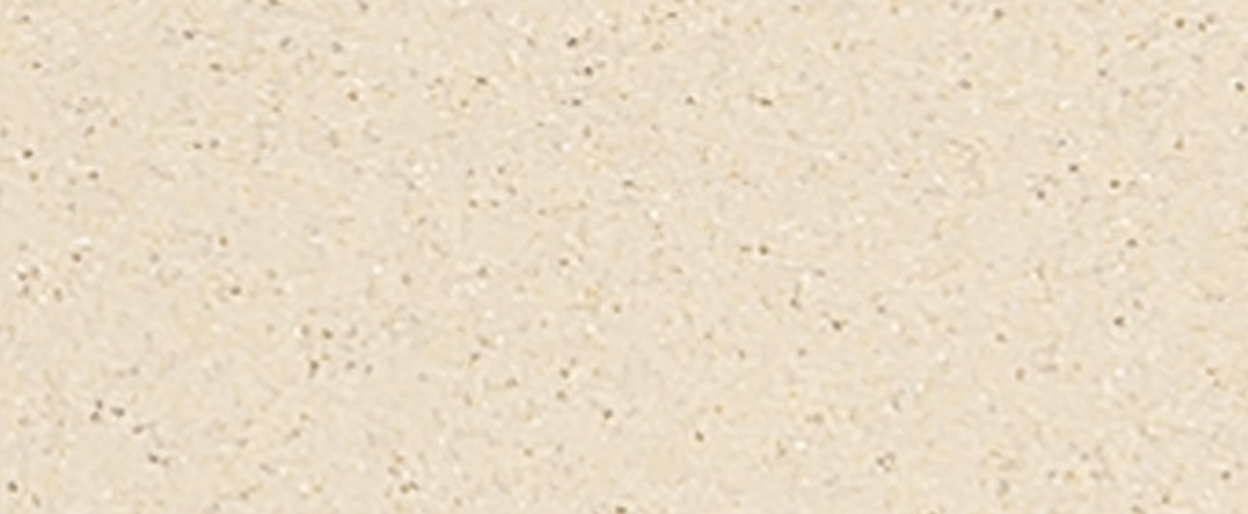 Beige Tempest 1530TM Migration_Solid Surface Countertops