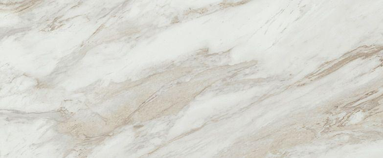 Drama Marble 5010 Migration_Laminate Countertops