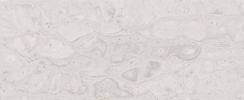 Angel Falls 9223SS Migration_Solid Surface Countertops