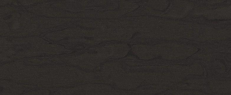 Saharan Night 9225SS Migration_Solid Surface Countertops