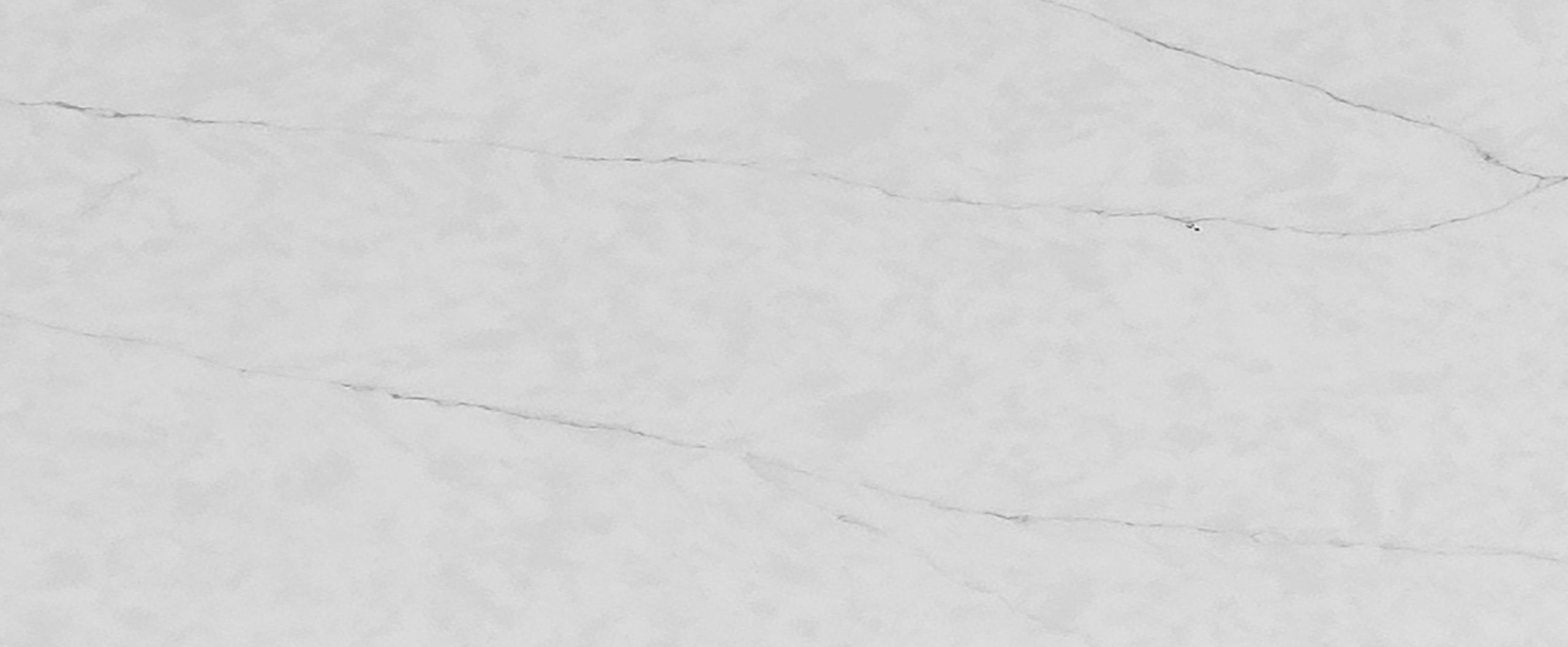 Marble Falls Q4033 Migration_Quartz Countertops