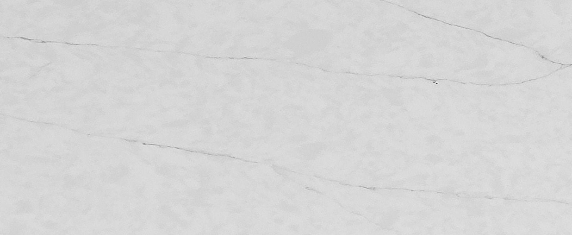 Marble Falls Q4033 Quartz Countertops