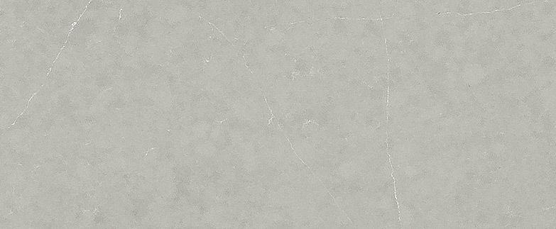 Rain Shadow Q4034 Migration_Quartz Countertops