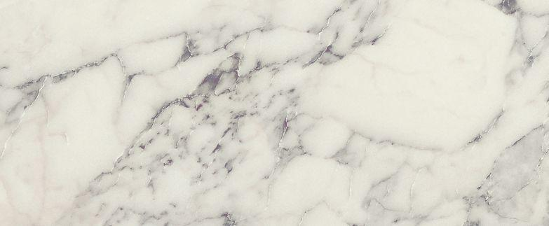 Marmo Bianco 1885 Migration_Laminate Countertops