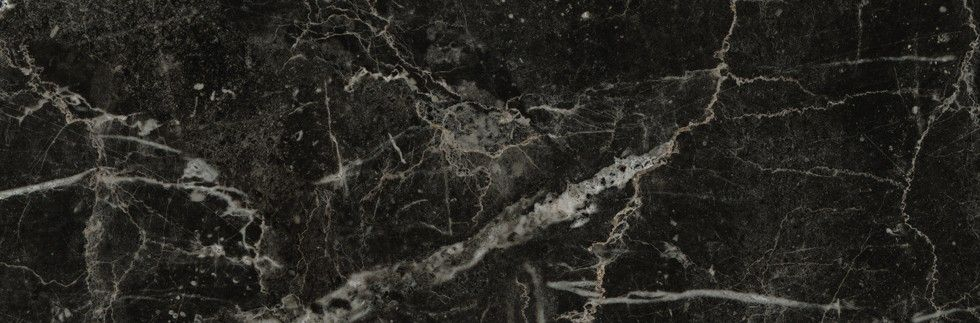 Saint Laurent Marble P1008 Laminate Countertops