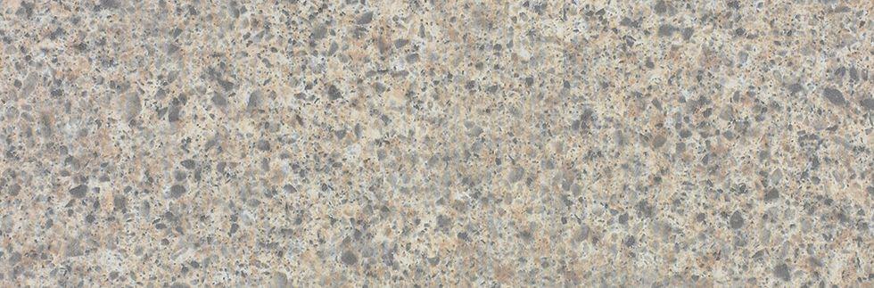 Appalachian Stone P288 Laminate Countertops
