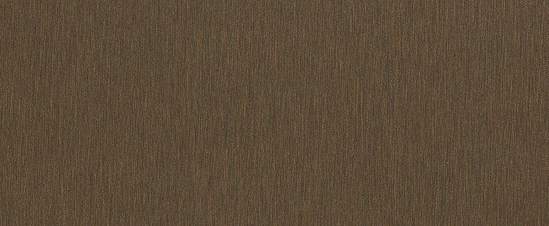 Brushed Aged Bronze P323 Laminate Countertops