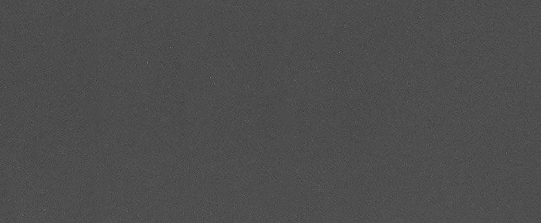 Grey Lake Q1009 Quartz Countertops