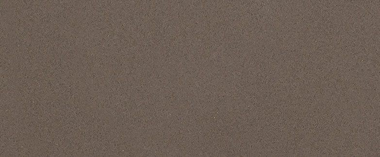 Chillkat Q1013 Migration_Quartz Countertops
