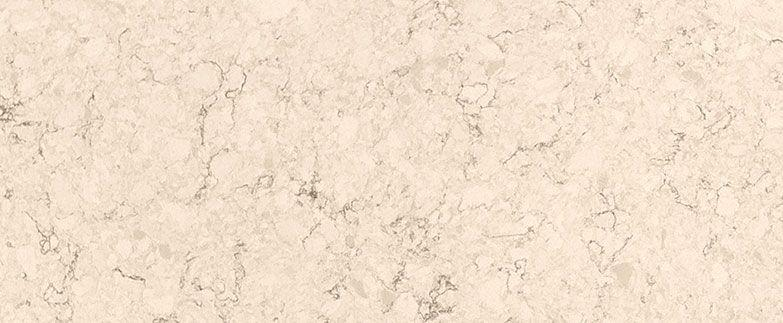 Badaling Q4001 Quartz Countertops