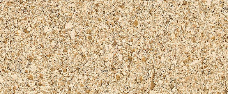 Kings Crown Q4018 Migration_Quartz Countertops