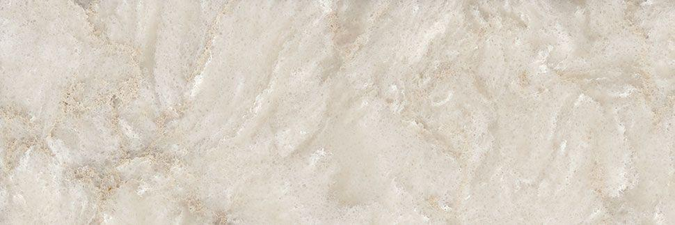 Tellaro Q4025 Migration_Quartz Countertops