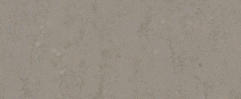 Upper Wolfjaw Q4038 Migration_Quartz Countertops