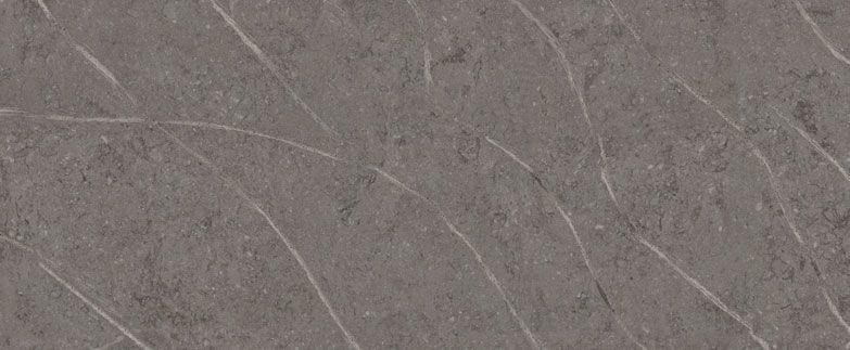 Quarry Cliff Q4040 Quartz Countertops