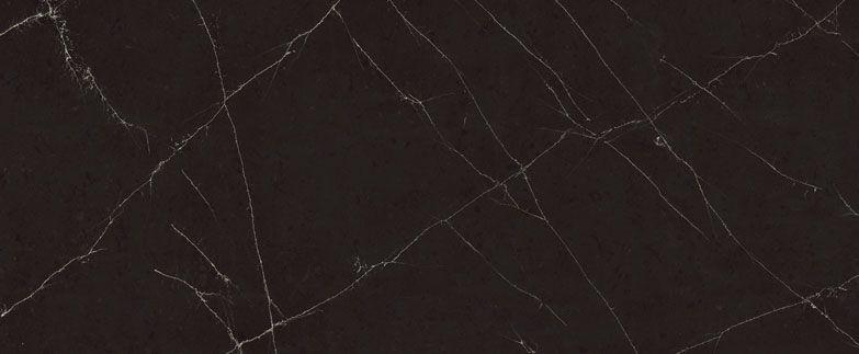 Enchanted Rock Q4041 Migration_Quartz Countertops