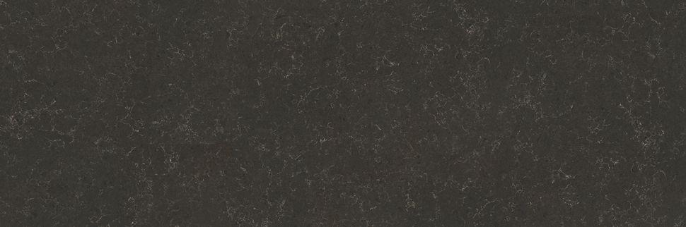 Hanola Grey Q4044 Quartz Countertops
