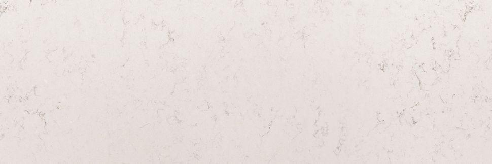 Tivoli Grey Q4048 Quartz Countertops