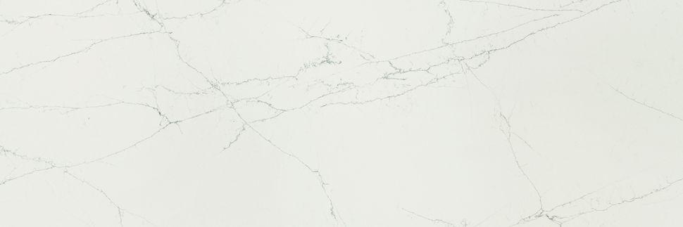 River Glen Q4053 Quartz Countertops