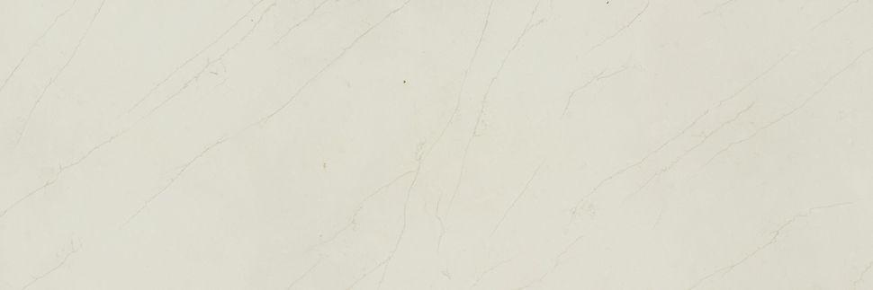 Madeira Beach Q4054 Quartz Countertops