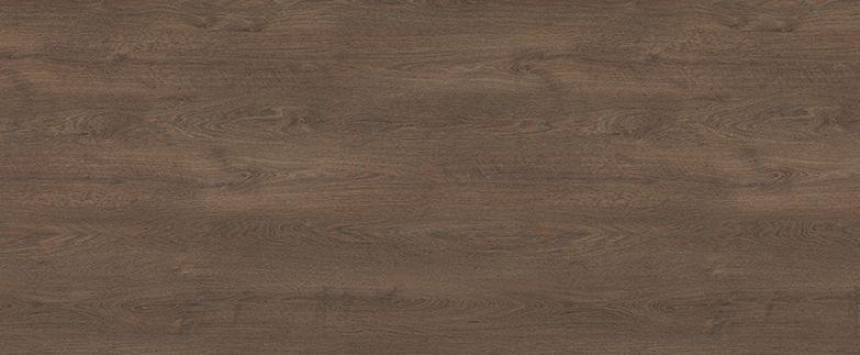 Stickley Oak 17003 Laminate Countertops