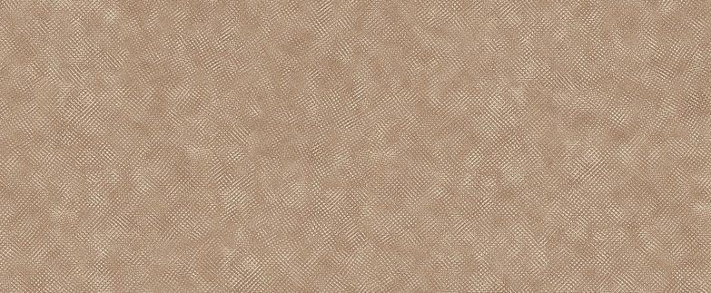 Hammered Light Bronze Y0433 Laminate Countertops