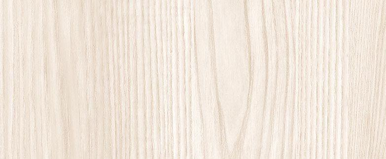 Bright Ash Y0521 Laminate Countertops