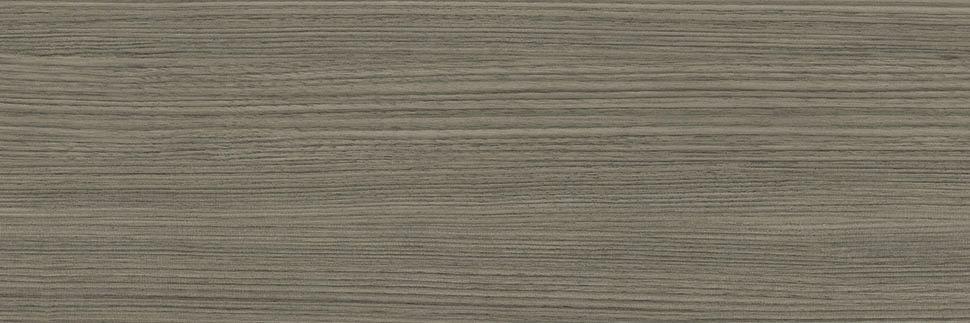 Hazel Walnut Crossgrain Y0599 Laminate Countertops