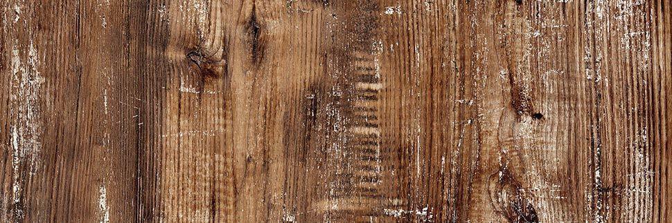 Barn Door Y0632 Laminate Countertops