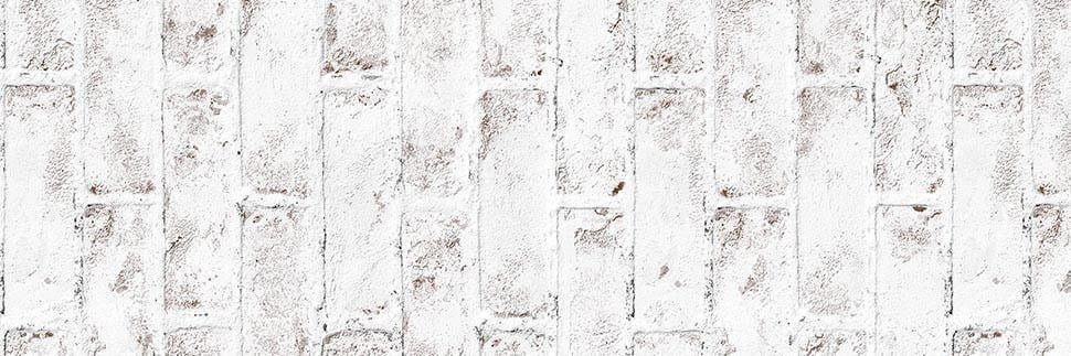 Whitewashed Brick Y0681 Migration_Laminate Countertops