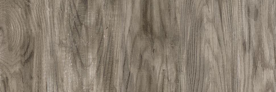Distilled Oak Y0714 Laminate Countertops